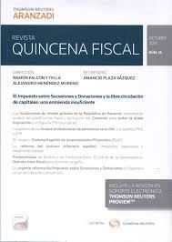 PORTADA QUINCENA FISCAL