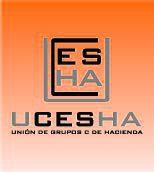 Union Grupos C de Hacienda