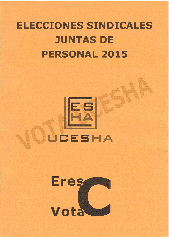 PORTADA PROGRAMA ELECTORAL
